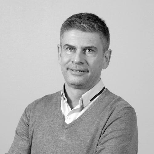Denis Zeyer