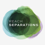 Reach separations