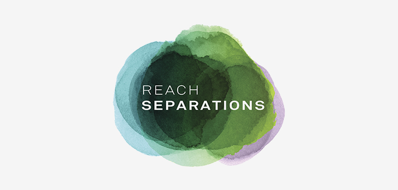 Reach Separations enters purification alliance with NovAliX