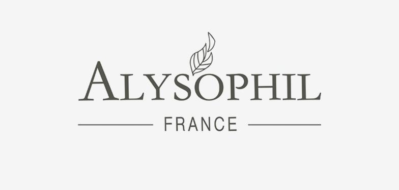 Alysophil