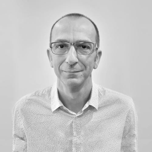 Xavier Espanel