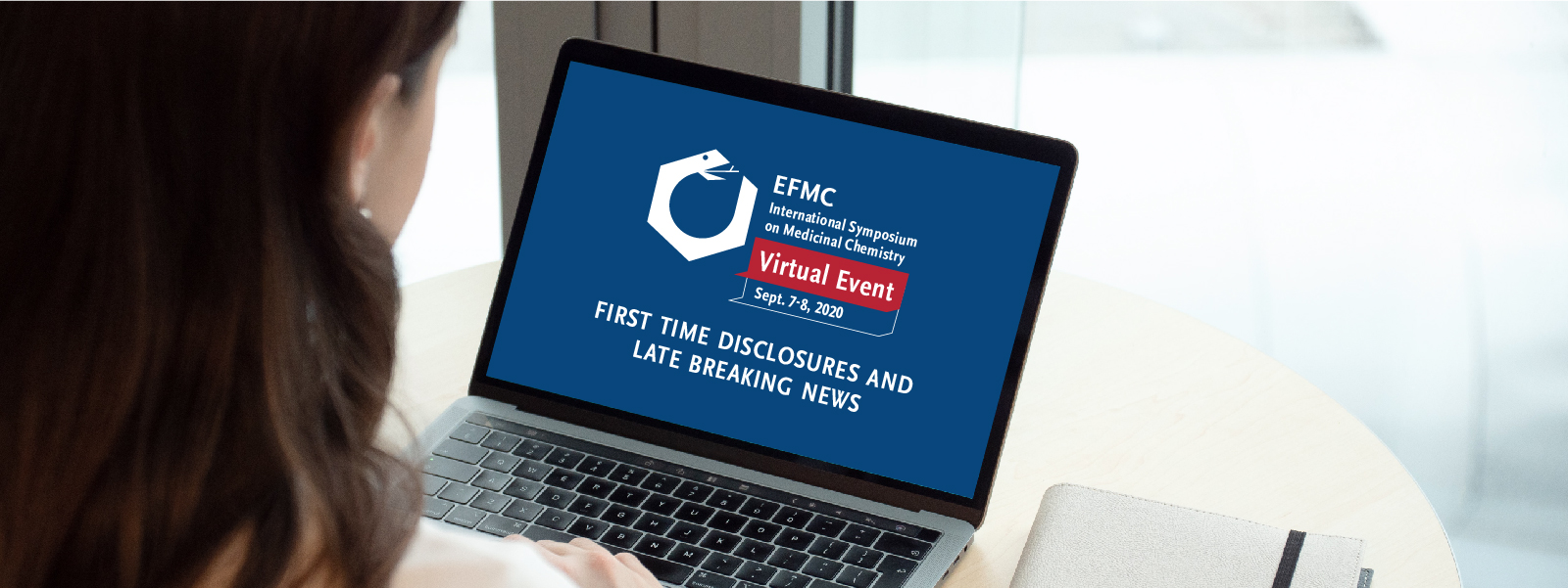 NovAliX at EFMC-ISMC Virtual Event 2020 | 7 – 8 September 2020