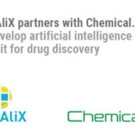 NovAliX partners with Chemical.AI. artificial intelligence in Drug Discovery