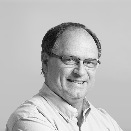 Jérôme Guillemont