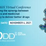 NovAliX Virtual Conference Asia Edition
